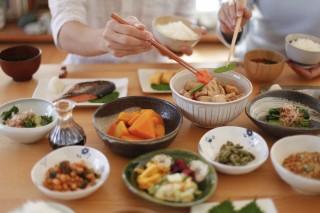 岡山の食材