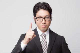 www-pakutaso-com-shared-img-thumb-lig_soregaichibandaijis
